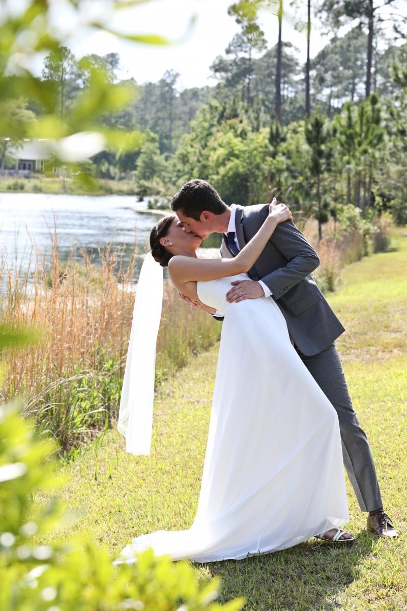 Yulee, FL Wedding