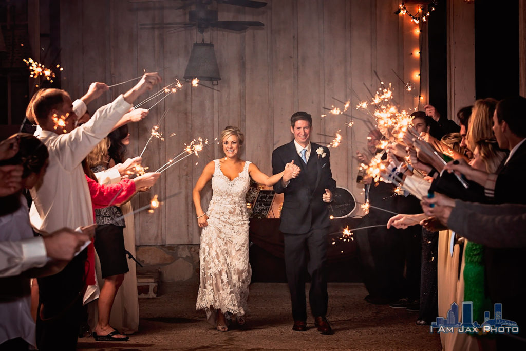 Memphis Destination Wedding