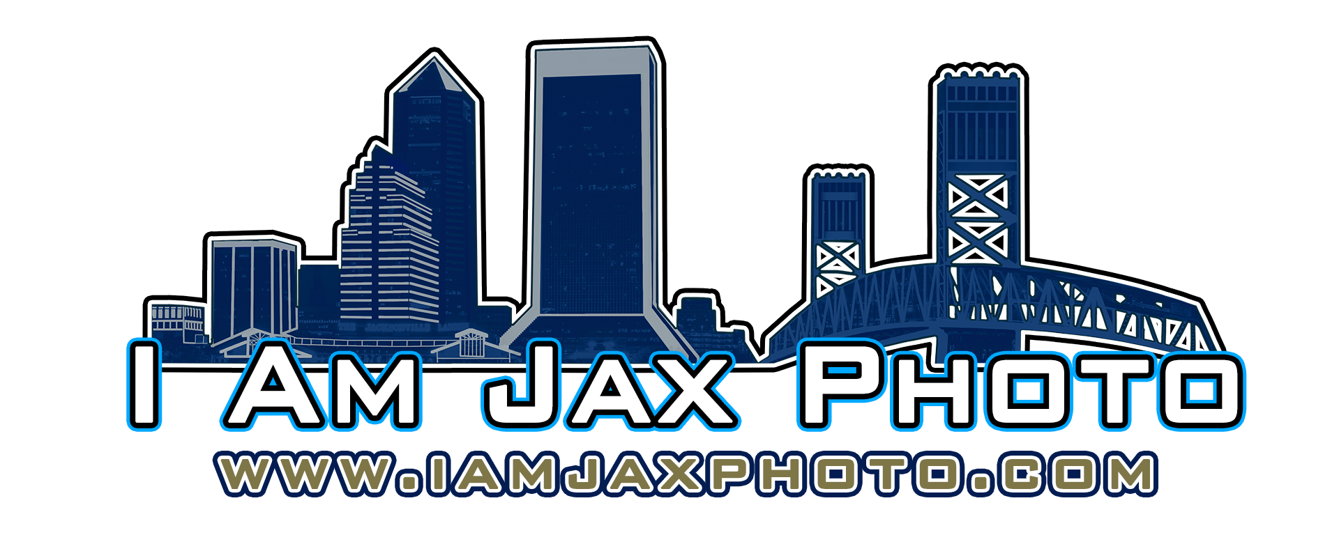 Jacksonville Weddings, Portraits, and Events with prints!