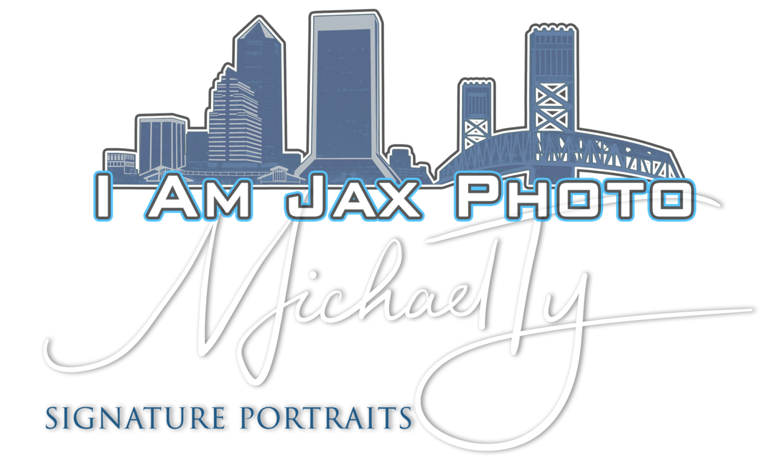 Michael Ty, Portrait Photographer