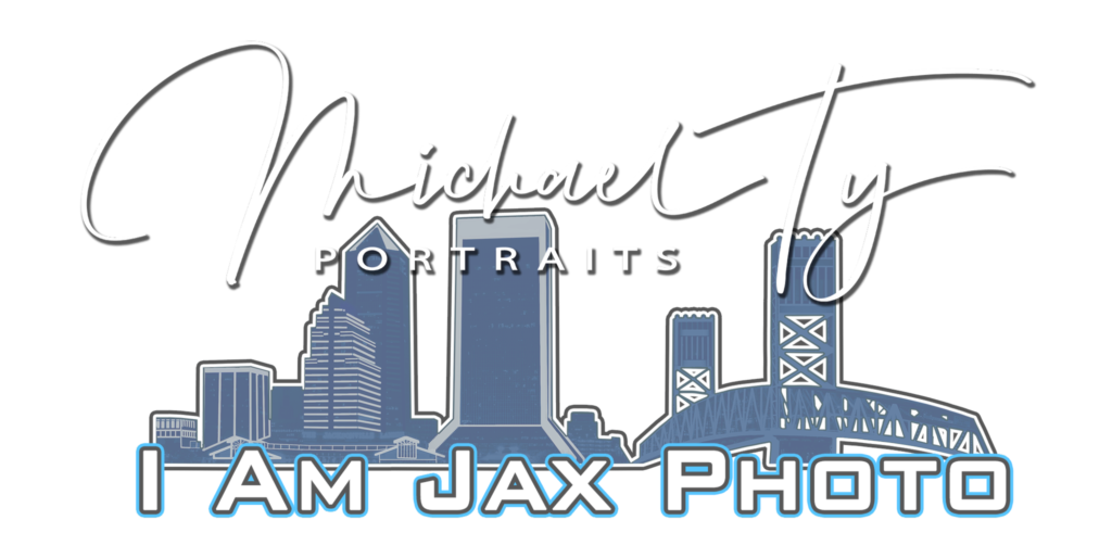 Wedding and Portrait Photography | Michael Ty | Jacksonville, FL