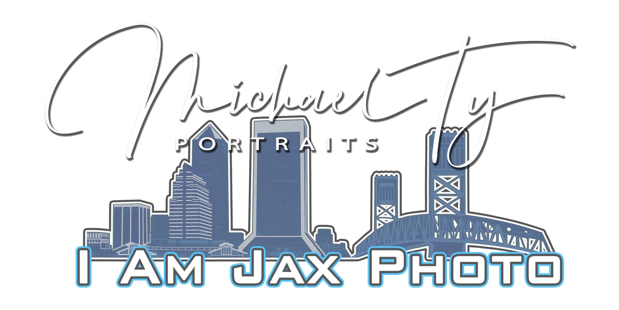 Wedding and Portrait Photographer | Michael Ty | Jacksonville, FL